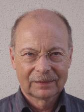 <b>Gerd Kegel</b> - kegel_gerd
