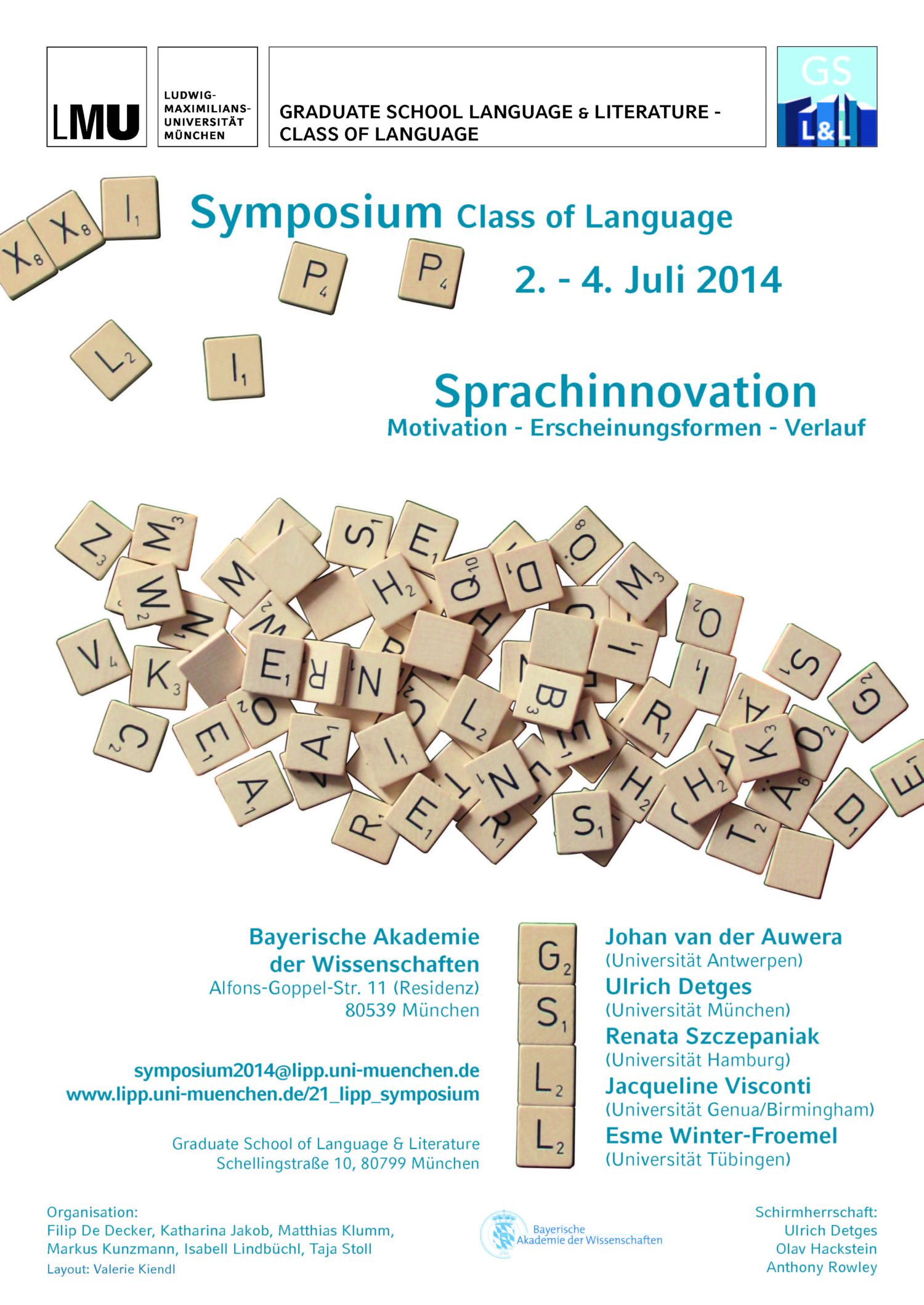 Symposium_Sprachinnovation
